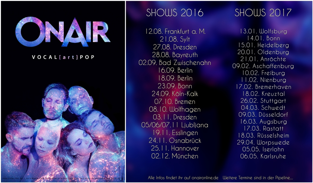 onair-tour-2016-2017