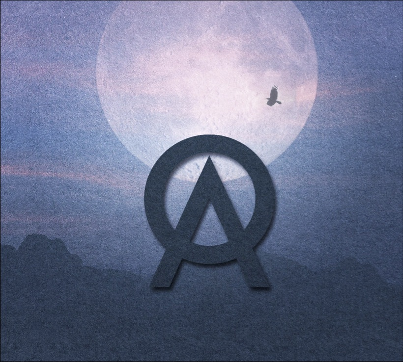 ONAIR-Moon