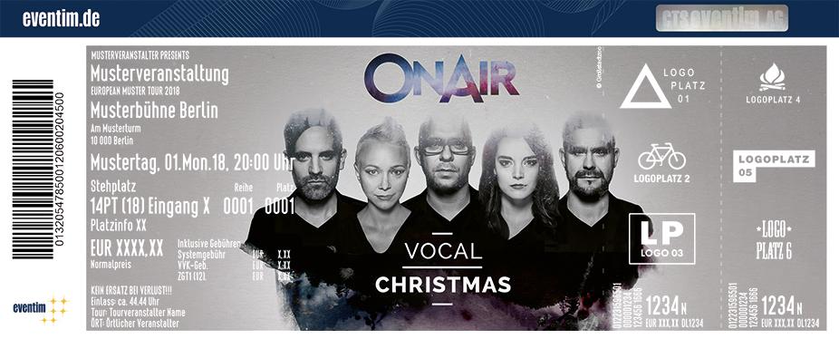 onair-vocal-christmas-18-ft